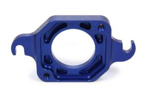 MPD RACING #18902 Power Steering Mount * Special Deal Call 1-800-603-4359 For Best Price