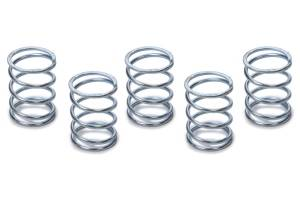 MPD RACING #063307-5 Yoke Spring (5 Pack)