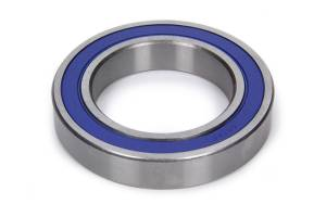 MPD RACING #81601 Bird Cage Bearing