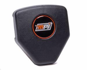 MPI USA #MPI-A-CP-F Center Pad For All F Models Polyurethane