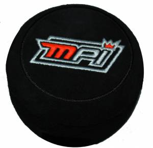 MPI USA #MPI-A-CP-MPLM Center Pad for MP and LM Model Wheels