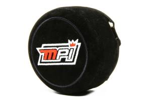 MPI USA #MPI-CP-MPLM Suede Centerpiece for Stock Car Series Wheels