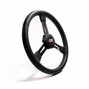 MPI USA #MPI-D2-15 15in Flat LW Alum Wheel Vibration Foam W/ Pad