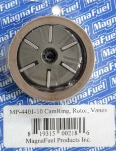 MAGNAFUEL/MAGNAFLOW FUEL SYSTEMS #MP-4401-10 Cam Ring/Rotor/Vane Asy For 500 Series Pump