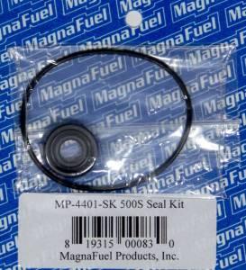 MAGNAFUEL/MAGNAFLOW FUEL SYSTEMS #MP-4401-SK Seal Kit for ProStar 500