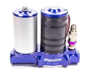 MAGNAFUEL/MAGNAFLOW FUEL SYSTEMS #MP-4450 ProStar 500 Electric Fuel Pump w/Filter