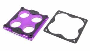 MAGNAFUEL/MAGNAFLOW FUEL SYSTEMS #MP-5010-00 Anti-Reversion Plate - 4500 Flange 2.000