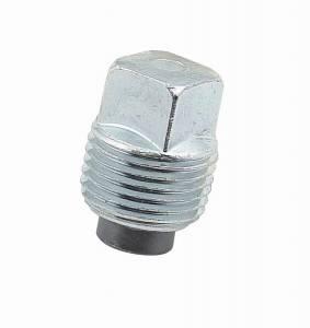 MR. GASKET #3680 Drain Plug