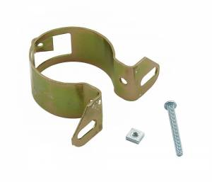 MR. GASKET #3685 Univ Coil Bracket