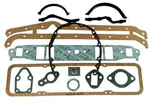 MR. GASKET #4403 Cam Change Gasket Kit