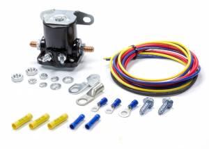 MR. GASKET #51340G Ford Hot Start Kit