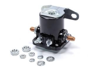 MR. GASKET #51341G Ford Starter Solenoid