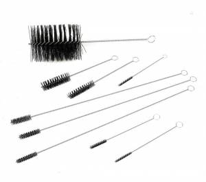 MR. GASKET #5192 Engine Cleaning Brushes