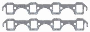 MR. GASKET #5930 Ford Exhaust Gaskets