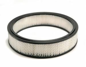 MR. GASKET #6403 Air Cleaner Element