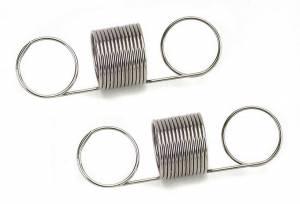 MR. GASKET #925B Mopar Advance Spring Kit
