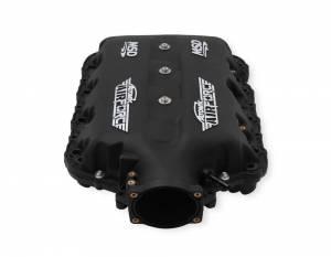 MSD IGNITION #27004 Atomic AirForce LT1 Intake Manifold