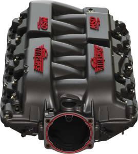 MSD IGNITION #2701 Atomic AirForce LS7 Intake Manifold