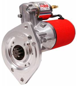 MSD IGNITION #50902 DynaForce Starter - High Speed - SBF 289-351W