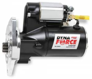 MSD IGNITION #50903 DynaForce Starter SBF 289-351W