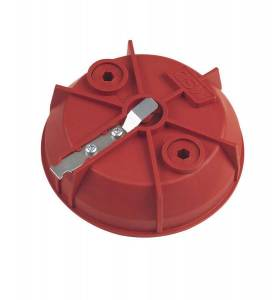 MSD IGNITION #7423 Replacement Rotor for #7455