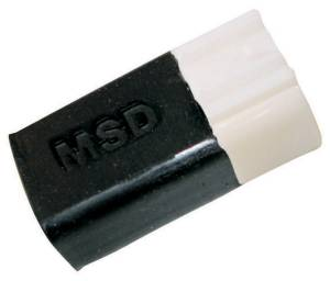 MSD IGNITION #7741 CAN-Bus Termination Cap - Power Grid