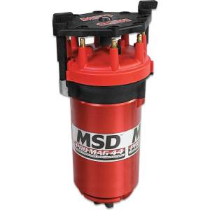 MSD IGNITION #8130 Pro Mag 44 - Clockwise