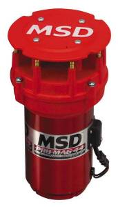 MSD IGNITION #8140MSD Pro Mag 44 - Counter Clockwise