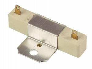 MSD IGNITION #8214 Ballast Resistor 0.8 Ohm
