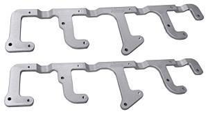MSD IGNITION #8216 Coil Bracket - GM LS w/MSD 8247 Coils
