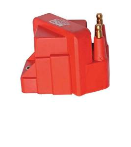 MSD IGNITION #8224 Blaster Coil Pack GM 2-Tower
