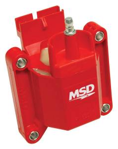 MSD IGNITION #8227 Blaster TFI Coil