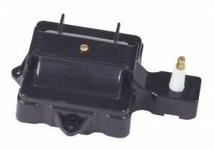 MSD IGNITION #8401MSD HEI Dust Cover