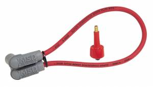 8.5MM Hei Coil Wire / Blaster 2