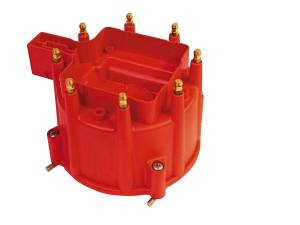 MSD IGNITION #84111 Extreme Output HEI Dist. Cap