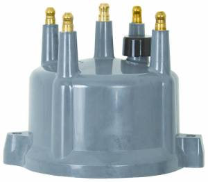 MSD IGNITION #8434 Distributor Cap - Vw