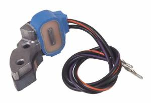 MSD IGNITION #84661 Msd Magnetic Pick-Up
