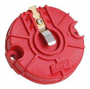 MSD IGNITION #84673 Race Rotor for 8351/8353 /84891