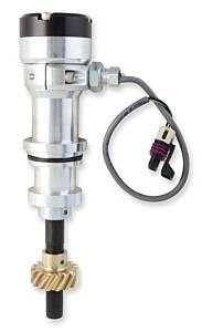 MSD IGNITION #85211 Cam Sync Plug - BBF 351C-460