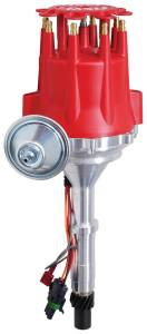 MSD IGNITION #8523 AMC V8 R/R Distributor