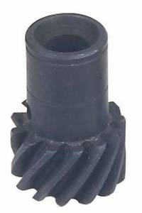 MSD IGNITION #8531 Distributor Gear Iron .500in Chevy