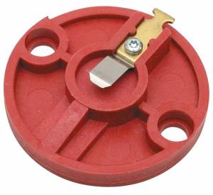 MSD IGNITION #8567 Low Profile Rotor