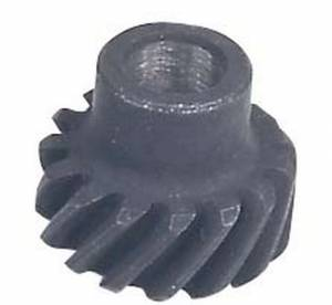 MSD IGNITION #85852 Distributor Gear Iron .531in 351w
