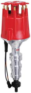 MSD IGNITION #8594 Ford Fe Dist.  Pro-Bille
