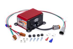 MSD IGNITION #87286 DIRT Spec Rev Limiter