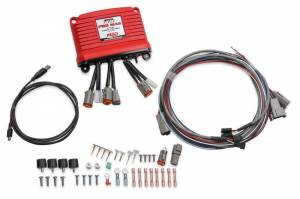 MSD IGNITION #8772 Pro Mag A/Fuel Power Grid Controller