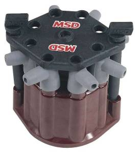 Spark Plug Wire Retainer Discontinued 10/11/06 * CLOSEOUT ITEM CALL 1-800-603-4359 FOR BEST PRICE