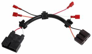 MSD IGNITION #8874 Msd To Ford Tfi Harness
