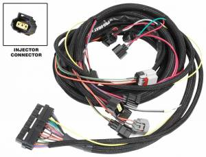 MSD IGNITION #88864 6-Hemi Ignition Harness 06-08