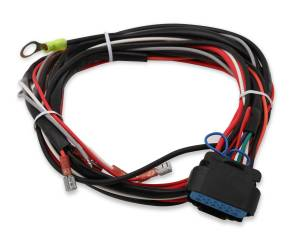 MSD IGNITION #8897 Wire Harness for 6425
